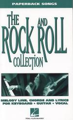 The Rock And Roll Collection Sheet Music