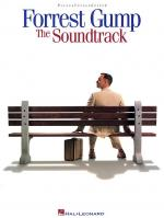 Forrest Gump: The Soundtrack Sheet Music