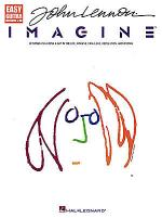 John Lennon - Imagine Sheet Music