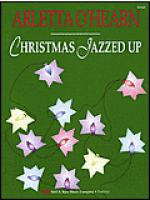 Christmas Jazzed Up Sheet Music