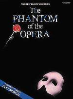 The Phantom of the Opera (Trumpet) Sheet Music