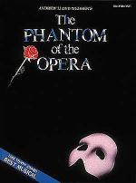 The Phantom of the Opera (Trombone) Sheet Music
