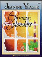 Christmas Splendors Sheet Music
