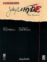 Jekyll & Hyde - The Musical Sheet Music