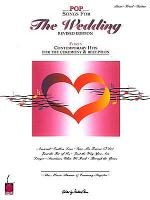 Pop Songs For The Wedding - Revised Edition Sheet Music