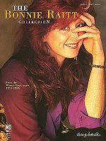 The Raitt, Bonnie Collection Sheet Music