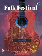 Folk Festival Sheet Music