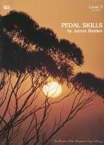 Pedal Skills, Level 2 Sheet Music