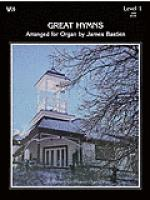 Great Hymns Sheet Music
