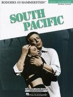 Rodgers and Hammerstein: South Pacific - Vocal Selections Sheet Music