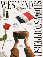 West End Showstoppers (PVG) Sheet Music