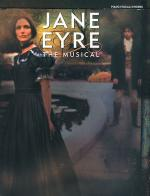 Jane Eyre: The Musical Sheet Music