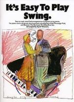 It's Easy To Play Swing Sheet Music