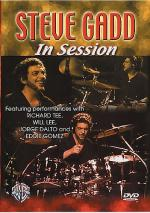 In Session (DVD) Sheet Music