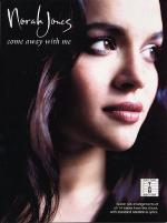 Come Away With Me (TAB) Sheet Music