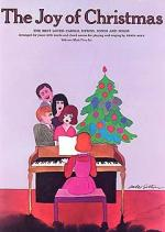 The Joy Of Christmas Sheet Music