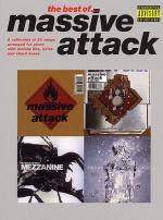 Best Of Massive Attack Sheet Music