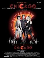Selections From Chicago: Easy Piano Sheet Music