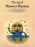 The Joy Of Nursery Rhymes Sheet Music