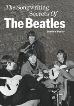 The Songwriting Secrets Of The Beatles Sheet Music