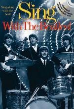 Sing With The Beatles! Sheet Music