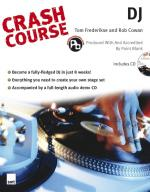 Crash Course: DJ Sheet Music