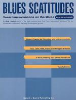 Blues Scatitudes Sheet Music