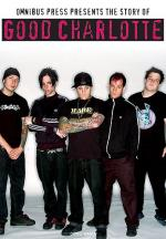 The Story Of Good Charlotte Sheet Music