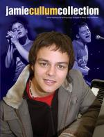 The Jamie Cullum Collection Sheet Music