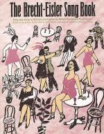 The Brecht-Eisler Song Book Sheet Music