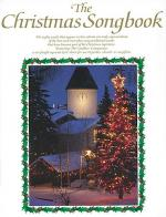 The Christmas Songbook Sheet Music