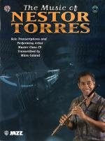 The Music Of Nestor Torres Sheet Music