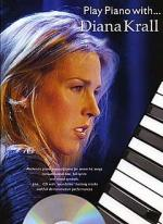 Play Piano With... Diana Krall Sheet Music