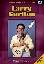 Instructional DVD For Guitar Sheet Music