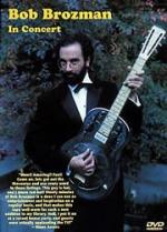 Bob Brozman In Concert Sheet Music