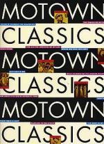 Motown Classics Sheet Music