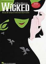 Wicked - Piano/Vocal Selections Sheet Music