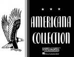 Americana Collection for Band Sheet Music