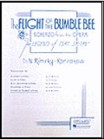 Flight Of The Bumblebee Sheet Music
