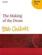 The Making of the Drum Sheet Music