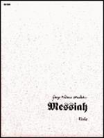 Messiah - Viola Sheet Music