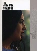The Joan Baez Songbook Sheet Music