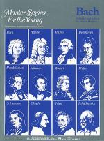 Master Series for the Young - Volume 1 Sheet Music