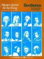 Master Series for the Young - Volume 5 Sheet Music