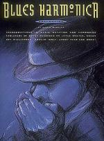 Blues Harmonica Collection Sheet Music