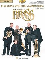 Play Along with The Canadian Brass Sheet Music