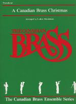 Canadian Brass Christmas Sheet Music