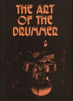 The Art Of The Drummer: Volume 1 Sheet Music