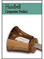 A Canon of Praise - Handbell Part Sheet Music