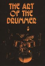The Art Of The Drummer: Volume 1 (Spiral Bound) Sheet Music